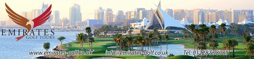 emirates-golf-holidays