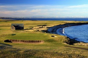 st andrews golf, Scotland Golf Vacation, Scotland Golf Package, Scotland Golf Trip