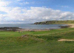 St Andrews, Scotland Golf Vacation, Scotland Golf Package, Scotland Golf Trip