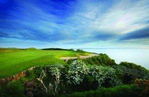 St. Andrews, Scotland Golf Vacation, Scotland Golf Package, Scotland Golf Trip