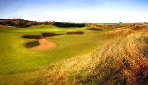St Andrews Scotland, Scotland Golf Vacation, Scotland Golf Package, Scotland Golf Trip