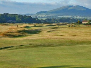 st Andrews golf packages, Scotland Golf Vacation, Scotland Golf Package, Scotland Golf Trip