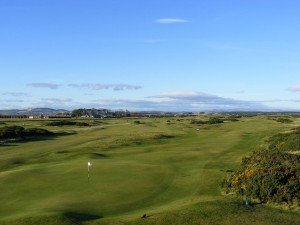 St. Andrews, Scotland Golf Vacation, Scotland Golf Trip, Scotland Golf Package