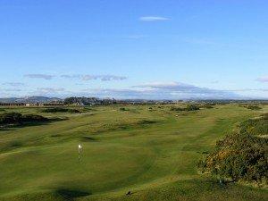 St. Andrews, Scotland Golf Vacation, Scotland Golf Trip, Scotland Golf Package