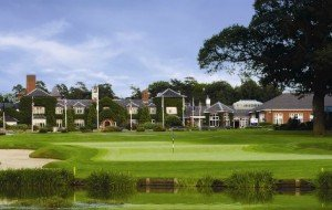 The Belfry - Golf Vacations England