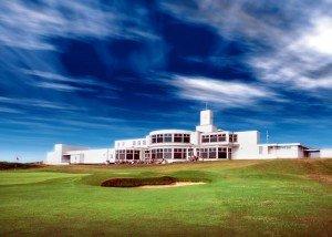 England Golf Vacation, England Golf Package, England Golf Trip