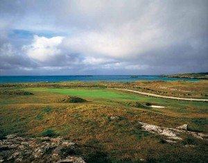 Ireland Golf Vacation, Ireland Golf Package, Ireland Golf Trip
