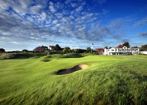 England Golf Vacation, England Golf Package, England Golf Trip