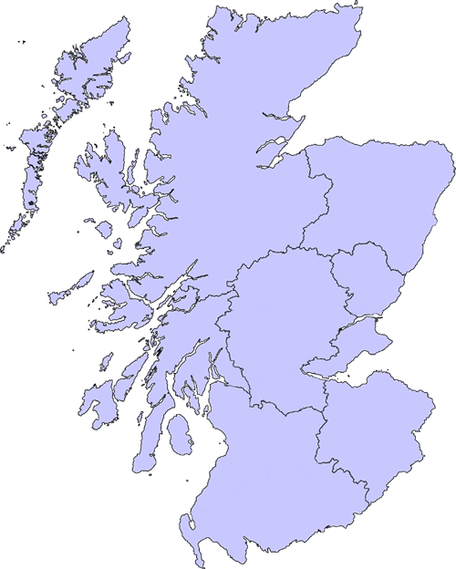 Golf Map Scotland   East  Top 100 Golf Courses  Best destinations besides Golf Around the World   Drew Binsky as well Vintage Golf Course Maps likewise Top 100 links golf courses in East Lothian furthermore Golf Courses in Scotland   Scotland golf course location map furthermore North Carolina Golf Courses Map together with Famous Interacive Golf Map of Ireland furthermore Golf courses in Scotland  Golf in the West of Scotland  Links besides Fyfe   Lothian   Home of Golf   Golf Map with Top Golf Courses likewise Golf Europe  Golf Courses in Ireland  Scotland  England and more furthermore  in addition A Directory of Best Luxury Hotels In Scotland   Luxury Scotland additionally North Berwick   Haversham   Baker Golfing ExpeditionsHaversham furthermore Scotland Golf Course Location Map as well Where to Play Golf on a Trip to Scotland   Graylyn Loomis furthermore Scratch Off UK Golf Courses Print. on best golf courses in scotland map