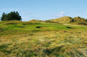 NORTH WEST ENGLAND GOLF SPECIAL OFFER