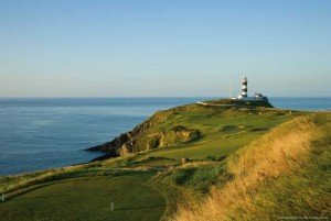 county_cork_kerry_ireland_special_offer