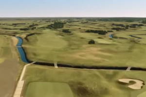 Carnouties Course Guide
