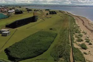 Royal Troon Course Guide