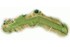 royal liverpool course guide
