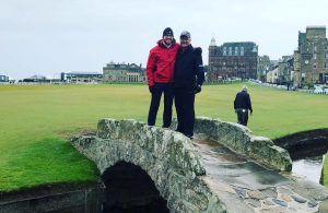 Old-Course-St-Andrews-Mike-Harrison-Testimonials